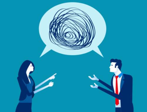 Negotiation: Good Faith & Mindfulness